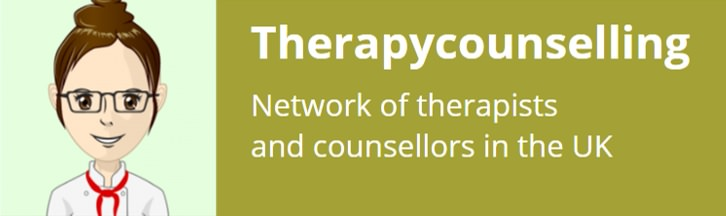 Therapycounselling.org